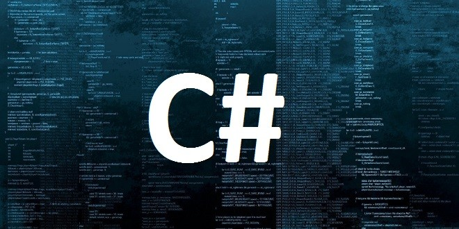 C# Command Design Pattern